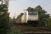 186421-4 Hannover Waldheim 241019