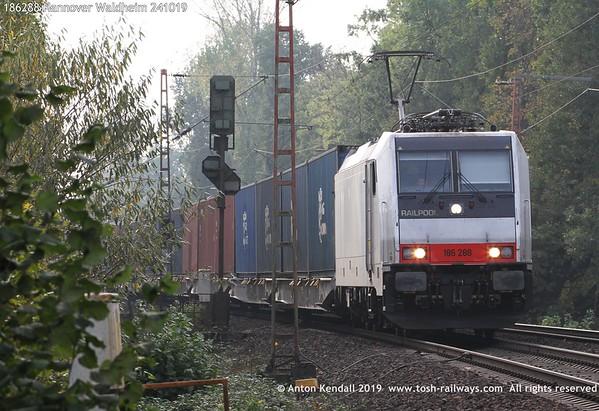 186288 Hannover Waldheim 241019