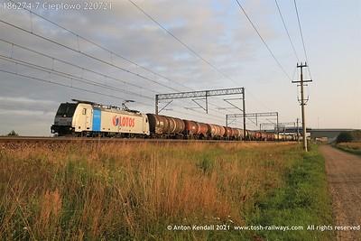 186274-7; Cieplowo; 220721