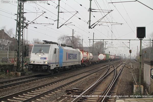 186291-1 Hannover Linden 101213