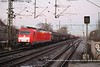 186333-1 Hannover Linden 131213