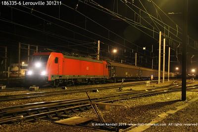 186335-6 Lerouville 301211