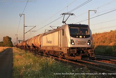 187074-0  Graben Neudorf 220720 (1)