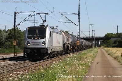 187079-9 Graben Neudorf 220720