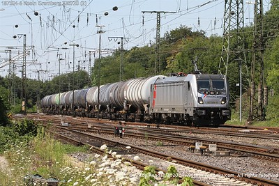 187504-6 Koeln Gremberg 230720 (2)