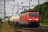 189006-0 Gremberg 250706