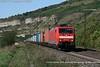 189026-8 Thuengersheim 090908
