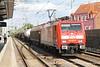 189004-5 Hannover Linden 300611