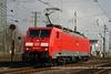 189009-4 Koeln Gremberg 040406