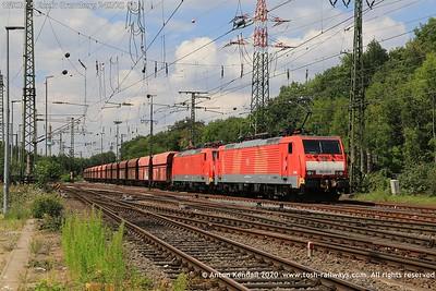 189037-5 Koeln Gremberg 240720 (2)
