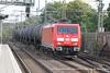 189058-1 Hannover Linden 021012