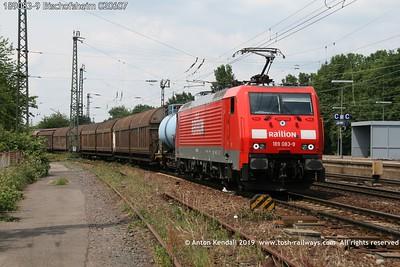 189083-9 Bischofsheim 020607