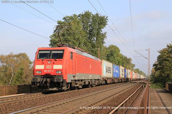 189057-3 Hannover Waldheim 241019 (2)