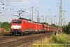 189068-0 Koeln Gremberg 020714