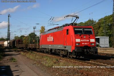 189060-7 Mainz-Bischofsheim 201006