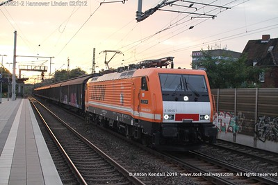 189821-2 Hannover Linden 021012