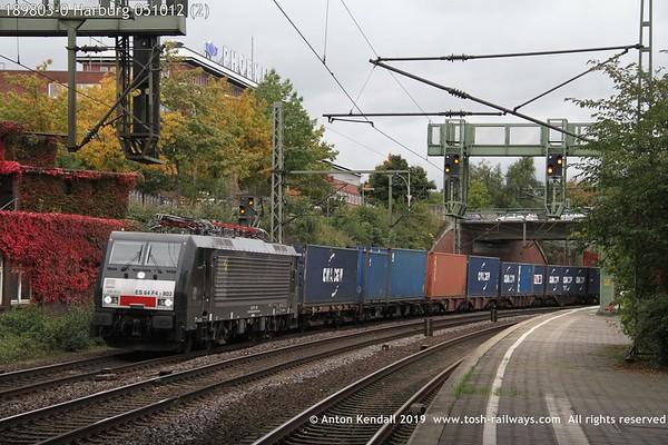 189803-0 Harburg 051012 (2)