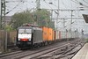 189840 Hannover Linden 290611