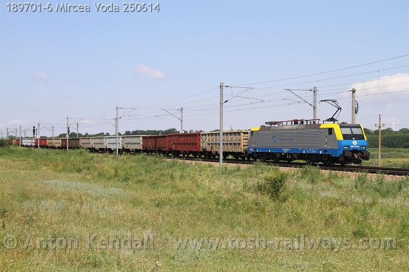 189701-6 Mircea Voda 250614