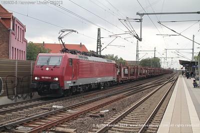 189800-6 Hannover Linden 021012