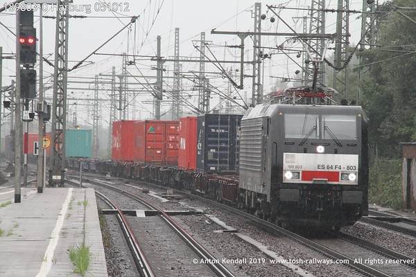 189803-0 Harburg 051012