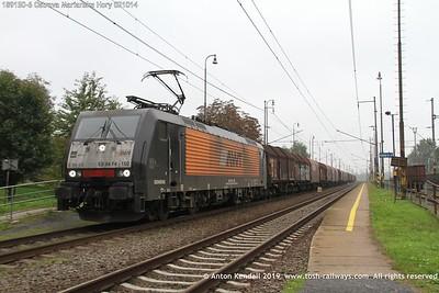 189150-6 Ostrava Marianske Hory 021014