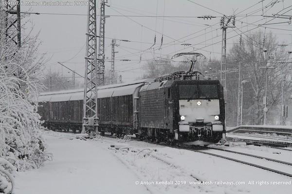 189107-6 Mainz Bischofsheim 201211