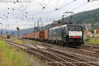 189105 Gemuenden 150720