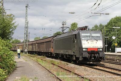 189104-3 Mainz Bischofsheim 140711