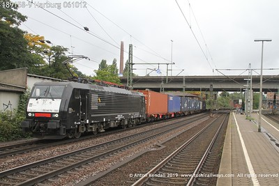 189158-9 Harburg 061012
