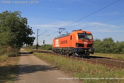 192008-1 Wiesental 220720