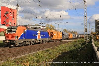 193755-6 Misburg 281020