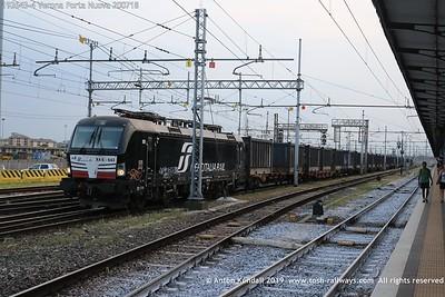 193643-4 Verona Porta Nuova 200718