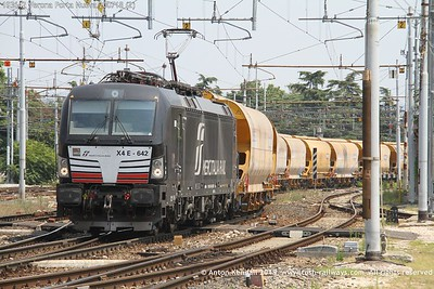 193642 Verona Porta Nuova 200718 (2)