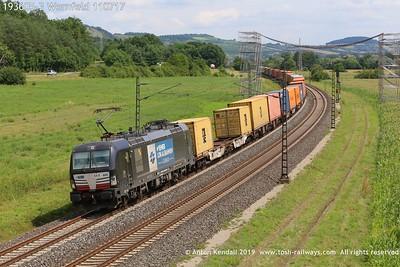 193605-3 Wernfeld 110717