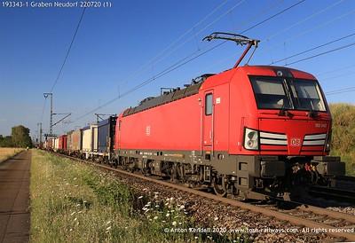 193343-1 Graben Neudorf 220720 (1)