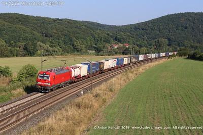 193355 Wernfeld 240718