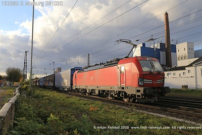 193385-2 Misburg 281020