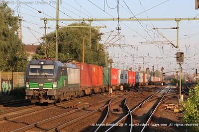 193243 Hannover Linden 310718