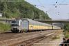 193816-6 Gemuenden 240718