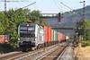 193806-7 Thuengersheim 100715 (1)