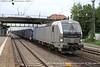 193805-9 Mainz Bischofsheim 280814