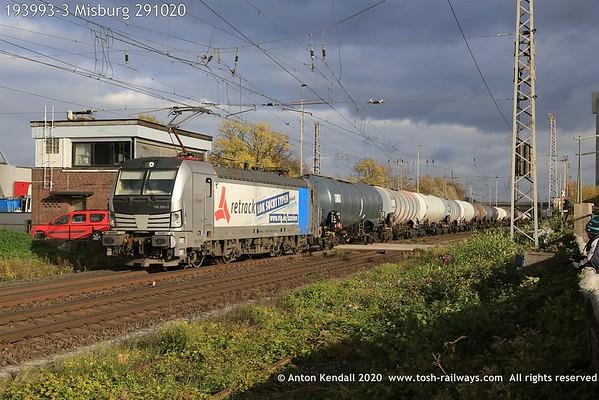 193993-3 Misburg 291020