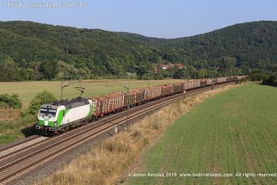 193812 Wernfeld 240718