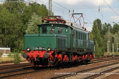 254052-4 Leipzig Thekla 160709 (2)