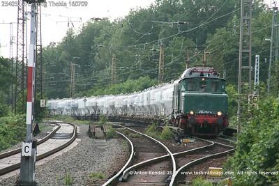 254052-4 Leipzig Thekla 160709