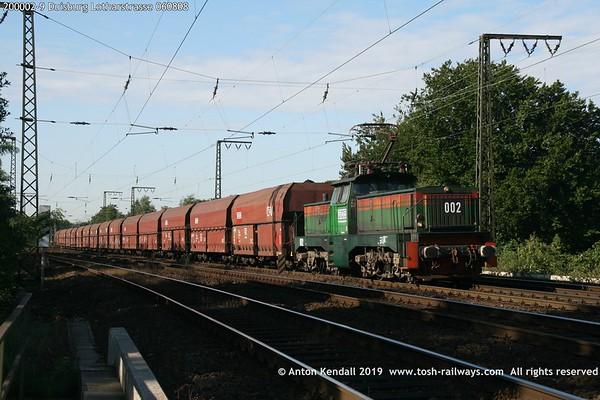 200002-9 Duisburg Lotharstrasse 060808