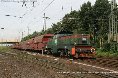 200002-9 Duisburg Hochfeld 070808