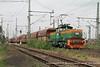 200002-9 Oberhausen West 060711