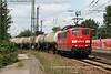 151003-1 Mainz Bischofsheim 250707
